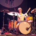 Superchunk_Music_Box_10-19-10_04