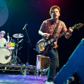 Superchunk_Music_Box_10-19-10_06