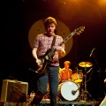 Superchunk_Music_Box_10-19-10_07