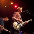 Superchunk_Music_Box_10-19-10_08