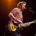 Superchunk_Music_Box_10-19-10_09