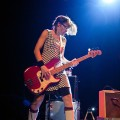 Superchunk_Music_Box_10-19-10_10