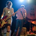 Superchunk_Music_Box_10-19-10_11
