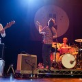 Superchunk_Music_Box_10-19-10_13
