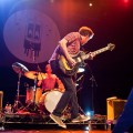Superchunk_Music_Box_10-19-10_14