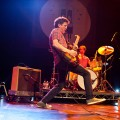 Superchunk_Music_Box_10-19-10_15