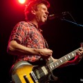 Superchunk_Music_Box_10-19-10_16