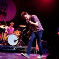 Superchunk_Music_Box_10-19-10_17
