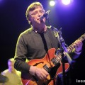 Teenage_Fanclub_El_Rey_Theater_10-11-10_03