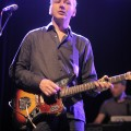 Teenage_Fanclub_El_Rey_Theater_10-11-10_04