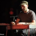 Teenage_Fanclub_El_Rey_Theater_10-11-10_08