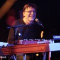 Teenage_Fanclub_El_Rey_Theater_10-11-10_10