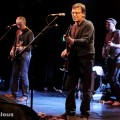 Teenage_Fanclub_El_Rey_Theater_10-11-10_13