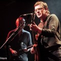 Teenage_Fanclub_El_Rey_Theater_10-11-10_14