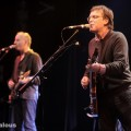 Teenage_Fanclub_El_Rey_Theater_10-11-10_15