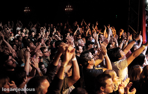 Teenage_Fanclub_El_Rey_Theater_10-11-10_17