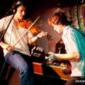 The_Felice_Brothers_09-28-10_04