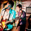The_Felice_Brothers_09-28-10_05