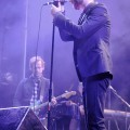 The_National_Treasure_Island_Music_Festival_06