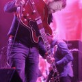 The_National_Treasure_Island_Music_Festival_13