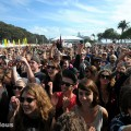 Treasure_Island_Music_Festival_02
