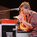 White_Rabbits_Greek_Theater_10-23-10_01