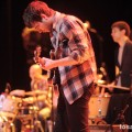 White_Rabbits_Greek_Theater_10-23-10_04