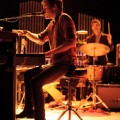 White_Rabbits_Greek_Theater_10-23-10_05