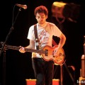 White_Rabbits_Greek_Theater_10-23-10_08