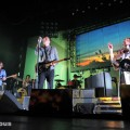 arcade_fire_shrine_auditorium_10-08-10_01