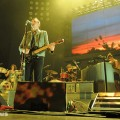 arcade_fire_shrine_auditorium_10-08-10_02