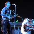 arcade_fire_shrine_auditorium_10-08-10_11