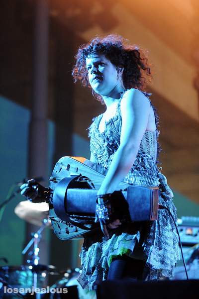 arcade_fire_shrine_auditorium_10-08-10_13