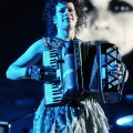 arcade_fire_shrine_auditorium_10-08-10_16