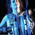 arcade_fire_shrine_auditorium_10-08-10_17