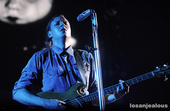 arcade_fire_shrine_auditorium_10-08-10_20