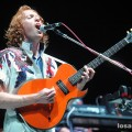 arcade_fire_shrine_auditorium_10-08-10_23
