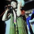 cocorosie_music_box_10-06-10_02
