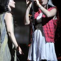 cocorosie_music_box_10-06-10_04