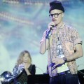 cocorosie_music_box_10-06-10_07