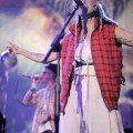 cocorosie_music_box_10-06-10_11