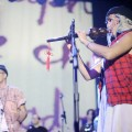 cocorosie_music_box_10-06-10_12