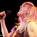 ellie_goulding_the_roxy_09-28-10_03