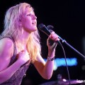 ellie_goulding_the_roxy_09-28-10_05