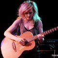 ellie_goulding_the_roxy_09-28-10_06