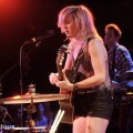 ellie_goulding_the_roxy_09-28-10_07