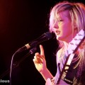ellie_goulding_the_roxy_09-28-10_12