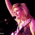 ellie_goulding_the_roxy_09-28-10_13
