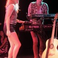 ellie_goulding_the_roxy_09-28-10_14