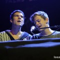perfume_genius_matador_at_21_las_vegas_01